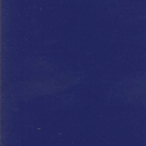 Wandfarbe nachtblau(RAL5022)- 2,5L