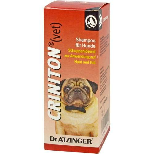 CRINITON Lösung vet. 200 ml