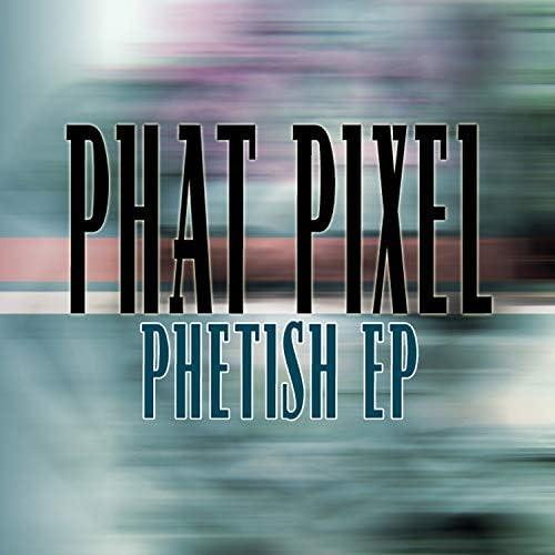 Phat Pixel
