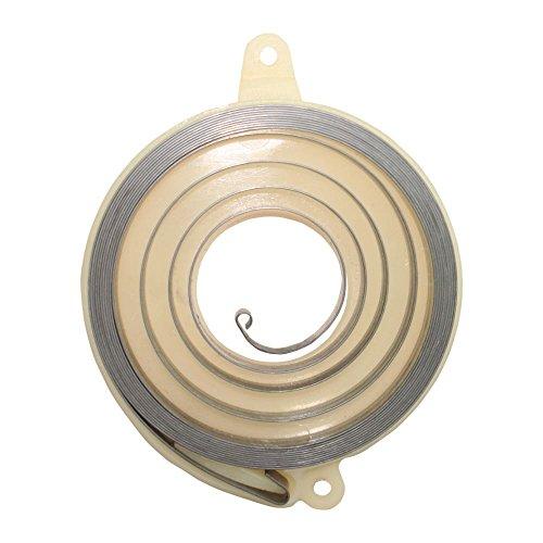 Stihl Rückzugstarter Zugstartfeder passend FS120, FS120R, FS200, FS200R, FS250