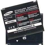 Samsung AB503442CA for SCH-R500 Hue SCH-R510 Wafer SGH-T729 Blast SPH-M520 SGH-T519 Trace SCH-R610