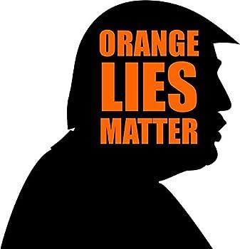 Best stop the lies Reviews
