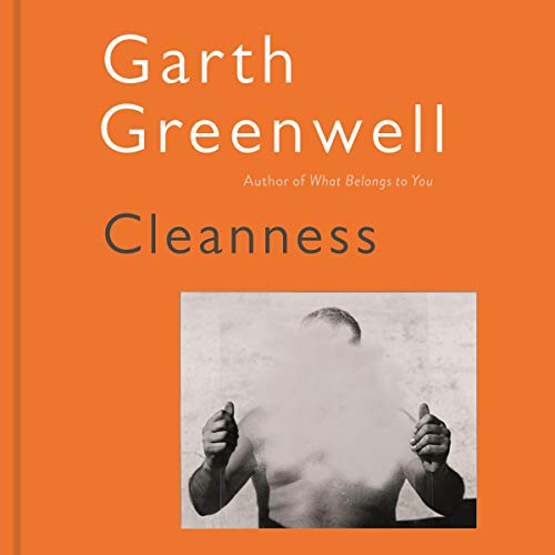 Cleanness cover art