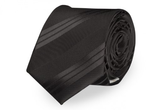 Fabio Farini - Cravate pour homme élégante à motifs de 8 cm de large dans différentes couleurs pour toutes les occasions telles que mariage, confirmat