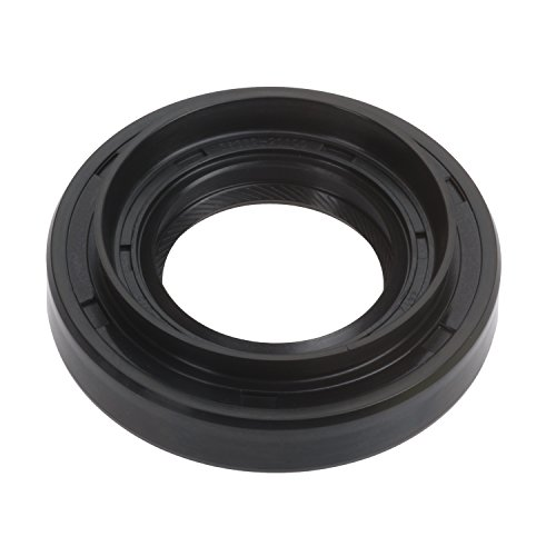 National 1173 Differential Pinion Seal