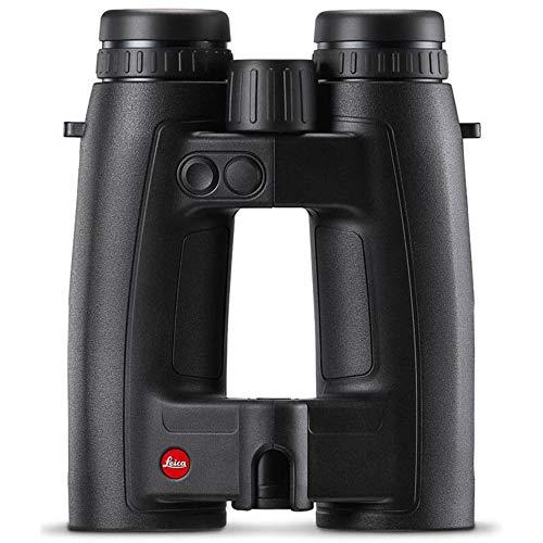 Leica Fernglas Geovid 8x42 3200.COM