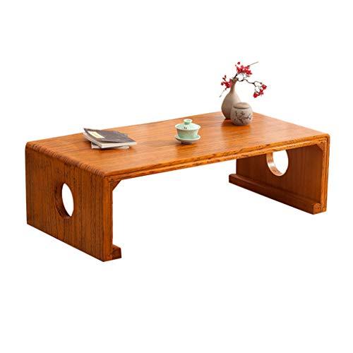biurko półokrągłe ikea