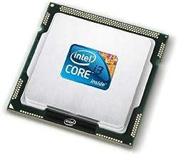 Intel Core i3 i3-3220 Dual-core (2 Core) 3.30 GHz Processor - Socket H2 LGA-1155 (Renewed)