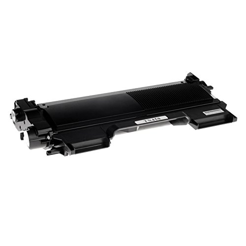 TonerPlusUSA DR420 TN450 DigiToner Combo- Compatible Toner Cartridge for Brother Plus Drum Unit Replacement for Brother Photo #2