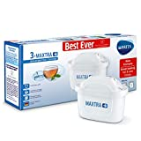 Brita MAXTRA  <span class='highlight'>Water</span> <span class='highlight'>Filter</span> Cartridges, 3 Pack