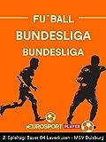 Fußball:Flyeralarm Frauen-Bundesliga 2020/21