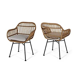 41+4VkTUNrL._SS300_ Coastal Accent Chairs & Beach Accent Chairs