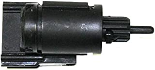 normalement ouvert qualit/é universelle 12V Interrupteur de lampe darr/êt de frein Interrupteur de lampe darr/êt de frein tirez pour effectuer