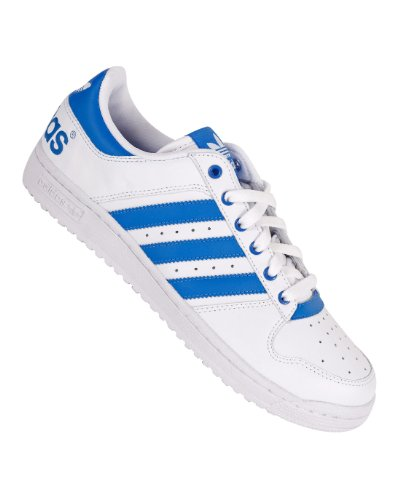 adidas Pro Conference 2 weiss Gr.10.5
