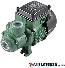 DAB Moteur /électrique immerg/é 4 triphas/é 40L 1 HP 60168930-0,75 kW T 400 V