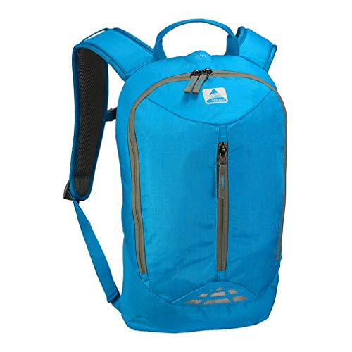 VANGO LYT 15 BACKPACK (BLUE)