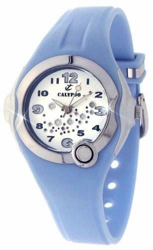Authentic CALYPSO Watch k5562-2