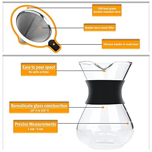 iskm-pour-over-kaffeebereiter-b07qwglvbg-8