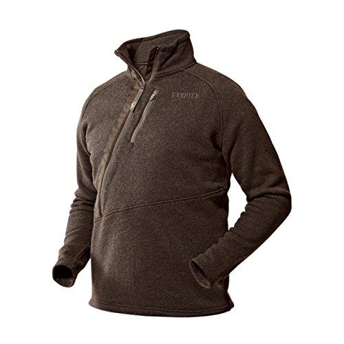 Härkila Nite sweater, brown