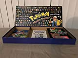 Pokemon Master Trainer 1999 Edition