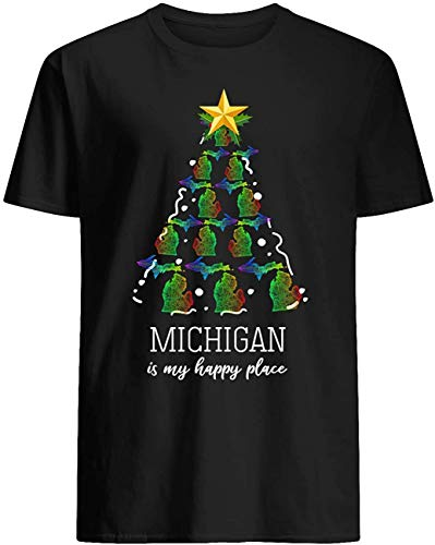 hanhan MicericeKimisMyLawyerT-Shirt