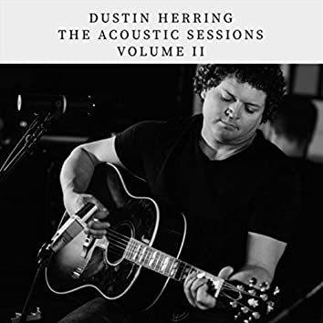 The Acoustic Sessions, Vol. II