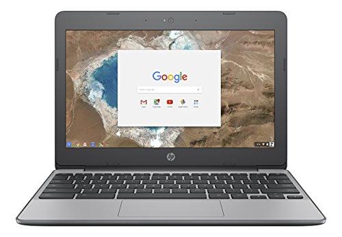 Compare HP 11-v010wm (X7T69UA) vs other laptops