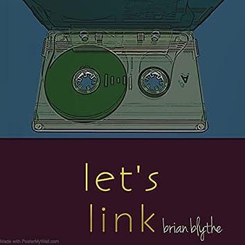 Let's Link