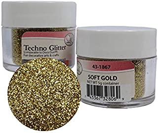 ck products disco dust