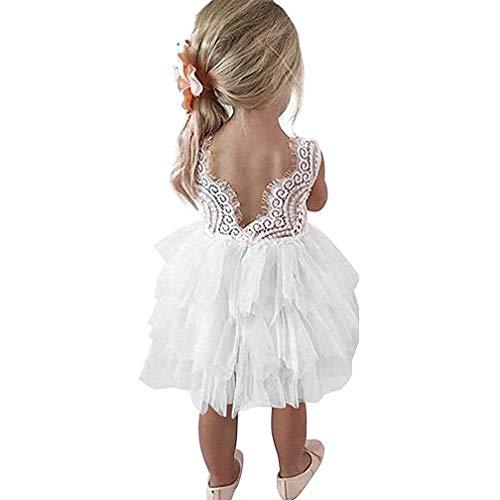 Top 10 best selling list for design my wedding dresses
