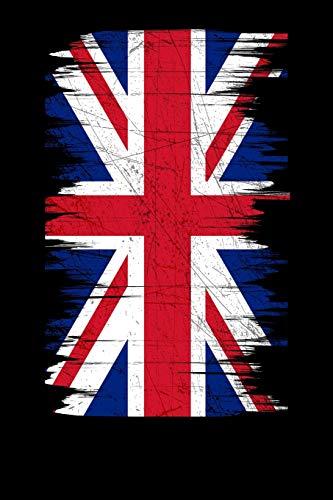 smallJUN Union Jack UK Flag Antenna Corta per Mini Cooper S R55 R56 R60 Countryman