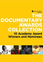 Documentary Awards Collection: 10 Academy Award [DVD] [Import]