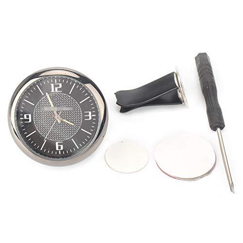 GZYF Automotive Replacement Clocks