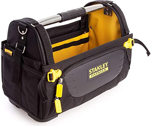 Stanley FatMax Quick Access Premium Tote Bag