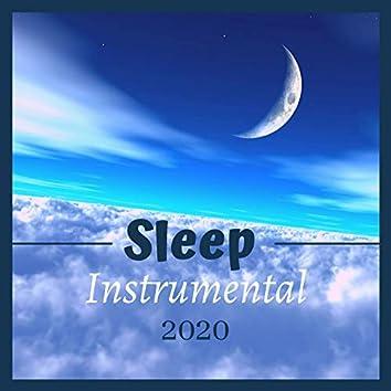 Sleep Instrumental 2020