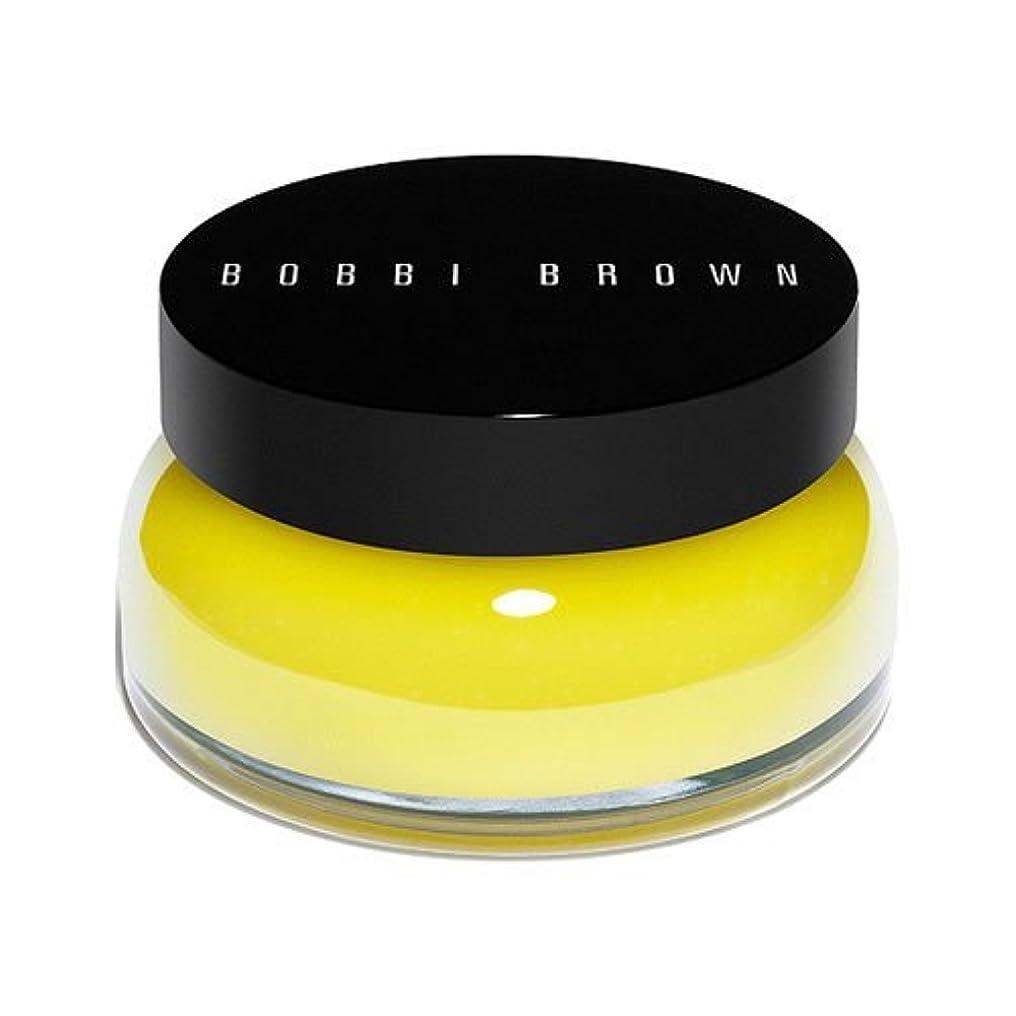 キャンベラ対処する体細胞ボビーブラウン BOBBI BROWN エクストラ バーム リンス 200ml [並行輸入品]