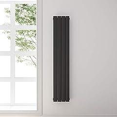 Design Flach 1600x308mm