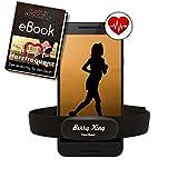 Heartbeat 2 Bluetooth & ANT+ Gratis eBook - Garmin...