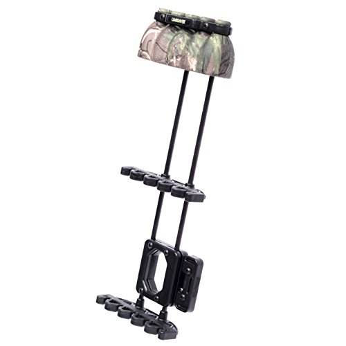 Best Hunting Quiver