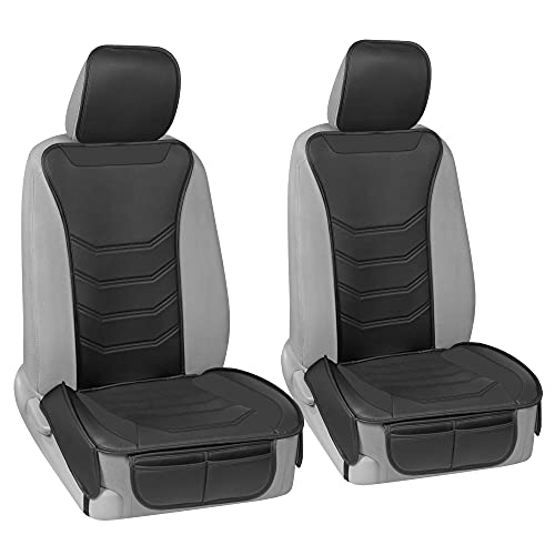 04 ford mustang seat covers - 7