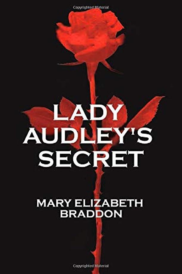 上院失敗解釈するLADY AUDLEY'S SECRET