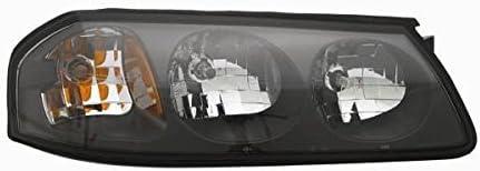 Winnebago Max 40% OFF Adventurer 2003-2005 RV Right Re Passenger Boston Mall Motorhome