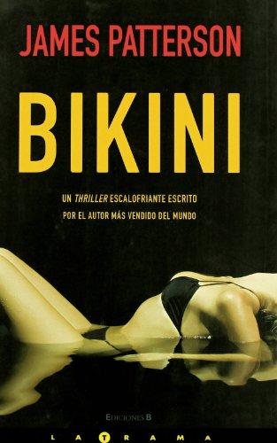 Bikini/ Swimsuit (LA TRAMA)