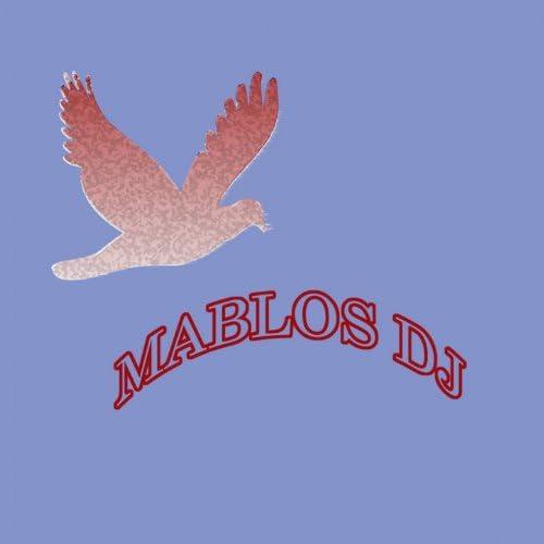 Mablos Dj
