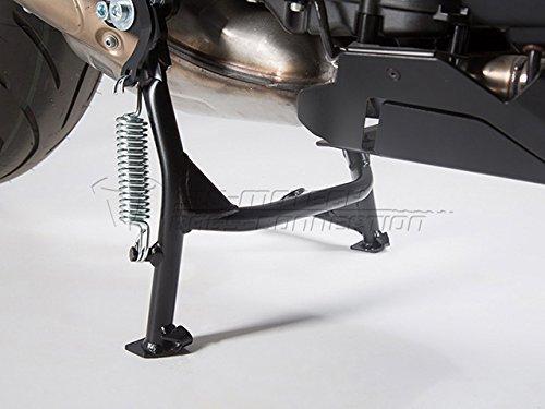 SW-Motech Motorrad Hauptständer Yamaha MT 09 / XSR 900