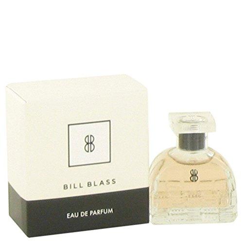 Bill Blass New by Bill Blass 0.34 oz Mini Eau De Parfum for Women by Bill Blass