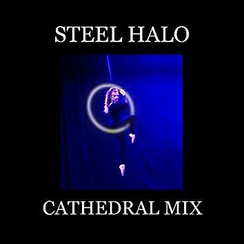Steel Halo