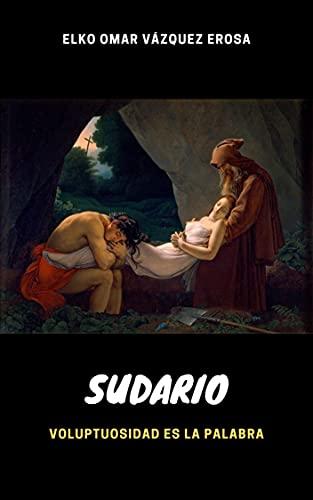 Sudario (Diván nº 17)