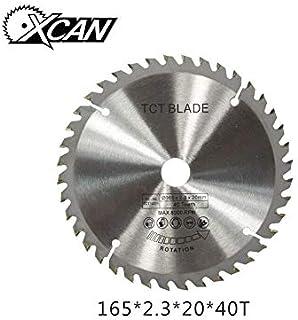 R8/2RS//r8rs Rodamientos 1//2/ 12,7/x 28,57/x 8/mm Calidad Industrial//di/ámetro interior 12,7/mm r8rs z/öllige tama/ño//inch