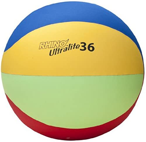 Champion Sports Ersatz Ultra Lite Cover
